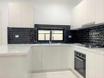 4A Royal Avenue, Plumpton 2761, NSW House Photo
