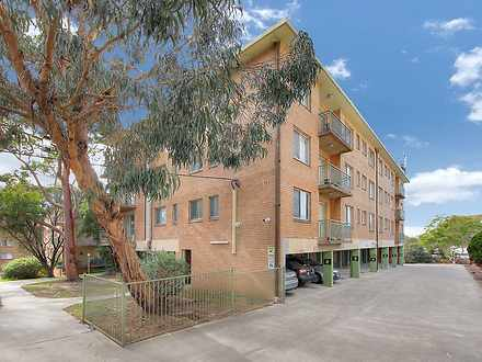 12/209 Auburn Road, Yagoona 2199, NSW Unit Photo