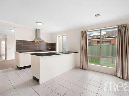 5 Manuka Grove, Wyndham Vale 3024, VIC House Photo