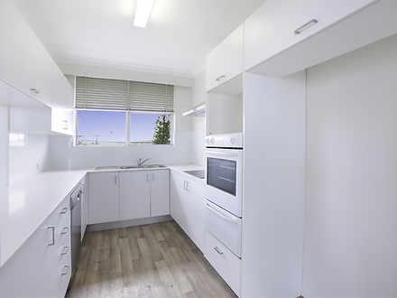 5/88 Raglan Street, Manly 2095, NSW Apartment Photo