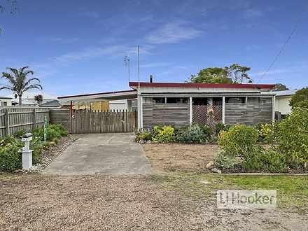 93 Bay Road, Eagle Point 3878, VIC House Photo