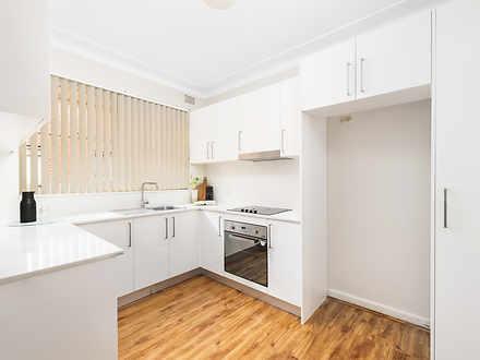 5/10 Garfield Street, Carlton 2218, NSW Apartment Photo
