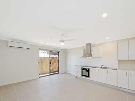 2/73 Magpie Crescent, Redbank Plains 4301, QLD Duplex_semi Photo