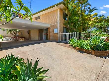 30 Errington Street, Moorooka 4105, QLD House Photo