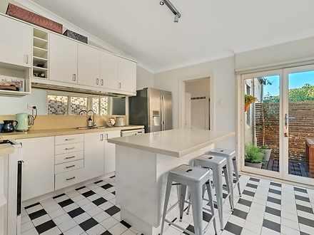 3/296 Bridge Road, Forest Lodge 2037, NSW Apartment Photo