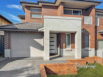 1/154 Chetwynd Road, Guildford 2161, NSW House Photo