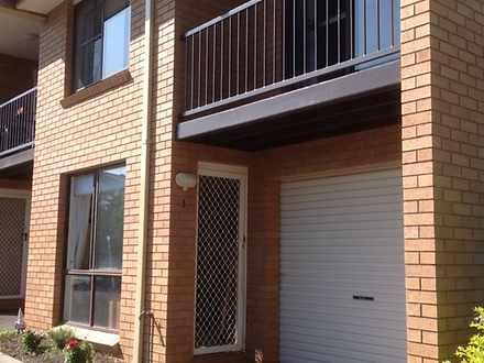 3/199 Johnston Street, North Tamworth 2340, NSW Unit Photo