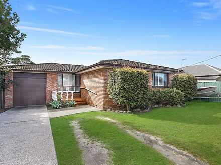 86 Elsiemer Street, Long Jetty 2261, NSW House Photo