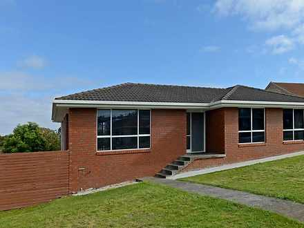 29 Woodleigh Drive, Oakdowns 7019, TAS House Photo