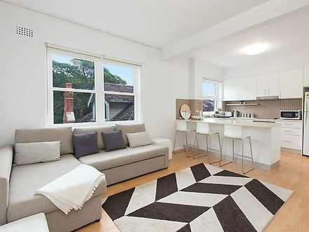 8/139 Old South Head Road, Bondi Junction 2022, NSW Apartment Photo