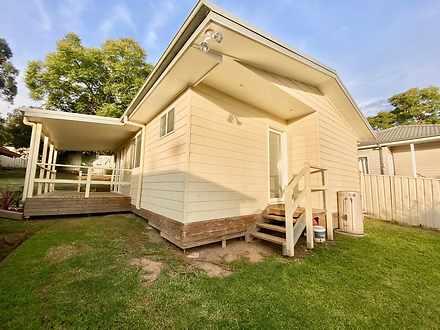 34A Donaldson Street, Bradbury 2560, NSW House Photo