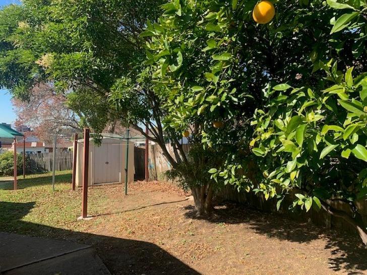 26 Swinson Road, Blacktown 2148, NSW House Photo