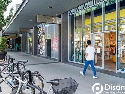 33/28 Mort Street, Braddon 2612, ACT Apartment Photo