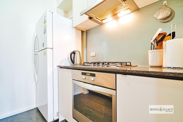 95/173 City Road, Southbank 3006, VIC Apartment Photo