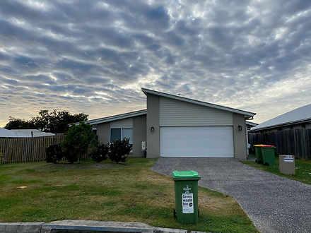 2/26 Stinson Circuit, Coomera 4209, QLD Duplex_semi Photo