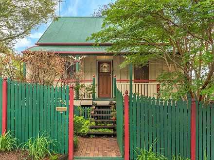 32 Vale Street, Kelvin Grove 4059, QLD House Photo