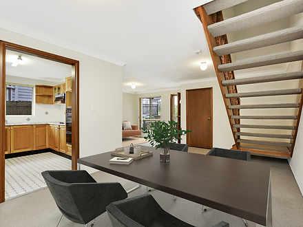 8 Holt Street, North Ryde 2113, NSW Duplex_semi Photo