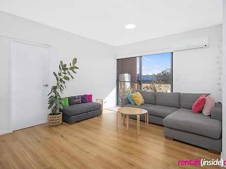 38/42 Toongabbie Road, Toongabbie 2146, NSW Apartment Photo