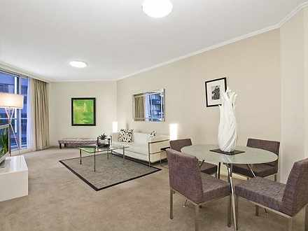 54/107-121 Quay Street, Haymarket 2000, NSW Apartment Photo