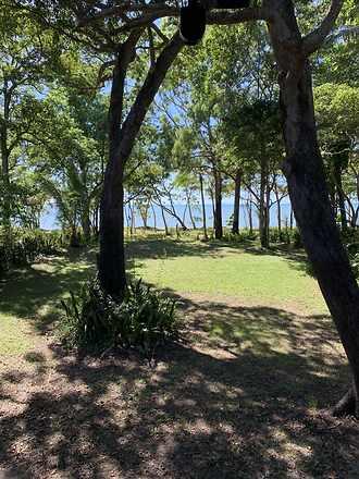 Holloways Beach 4878, QLD House Photo