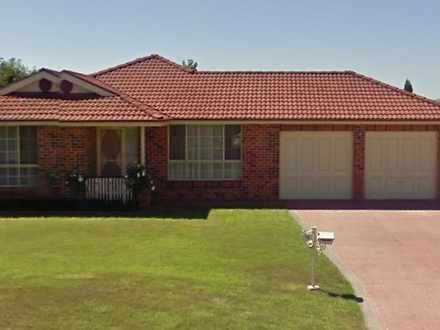 30 Justin Drive, Tenambit 2323, NSW House Photo