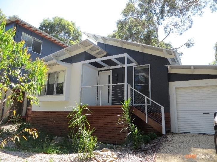 48 Grey Gum Trail, Murrays Beach 2281, NSW House Photo
