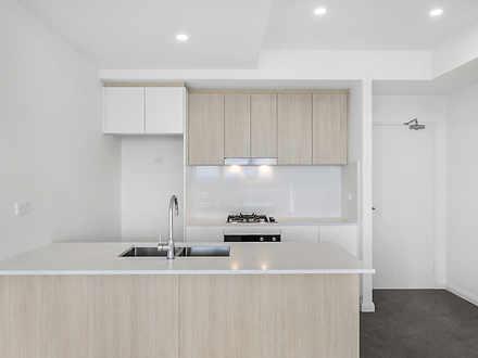 1206/5 Second Avenue, Blacktown 2148, NSW Unit Photo
