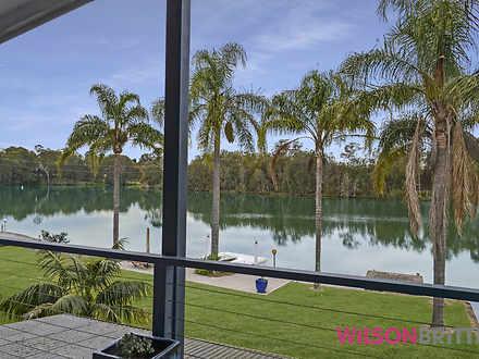52 Kalang Road, Dora Creek 2264, NSW House Photo