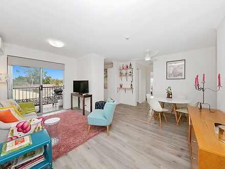 23/9 Dunmore Terrace, Auchenflower 4066, QLD Unit Photo