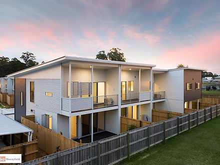 7/64 Michael Avenue, Morayfield 4506, QLD Townhouse Photo