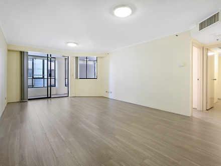 198 / 303 Castlereagh Street, Haymarket 2000, NSW Apartment Photo