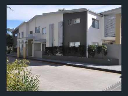 25/95 Beckett Road, Mcdowall 4053, QLD Apartment Photo