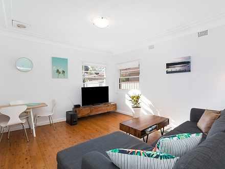 231A Loftus Avenue, Loftus 2232, NSW House Photo