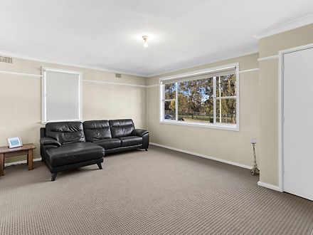 356 Flagstaff Road, Berkeley 2506, NSW House Photo