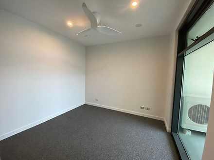 508/297 Pirie Street, Adelaide 5000, SA Apartment Photo