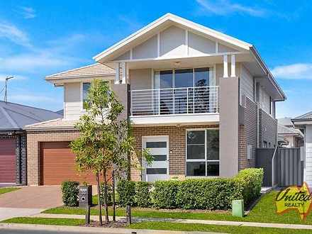 Cobbitty 2570, NSW House Photo