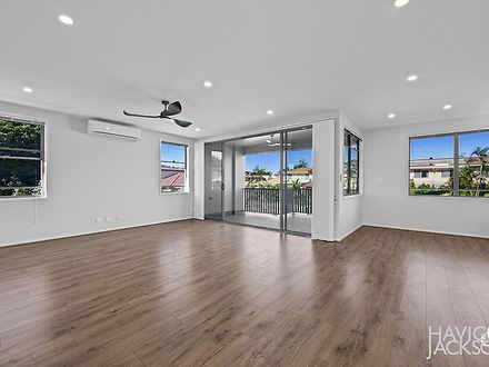 1/54 Collins Street, Nundah 4012, QLD Townhouse Photo