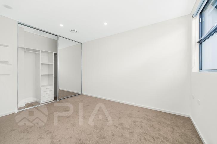 204/27-27A Garfield Street, Wentworthville 2145, NSW Apartment Photo