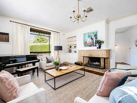35 Sunnyside Road, St Georges 5064, SA House Photo