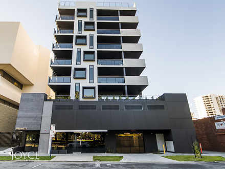 507/108 Bennett Street, East Perth 6004, WA Apartment Photo