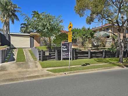 23 Capistrano Street, Bracken Ridge 4017, QLD House Photo