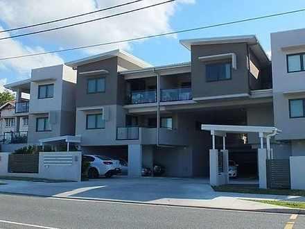 18/450 South Pine Road, Everton Park 4053, QLD Unit Photo