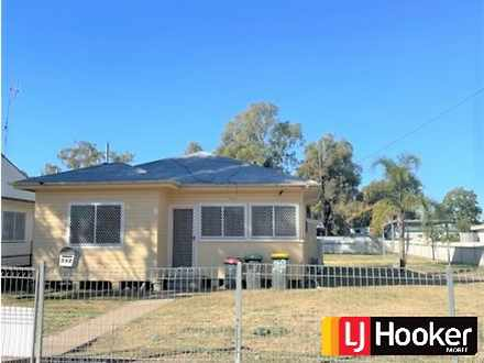 332 Chester Street, Moree 2400, NSW House Photo