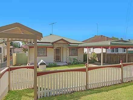 31 Regent Street, Riverstone 2765, NSW House Photo