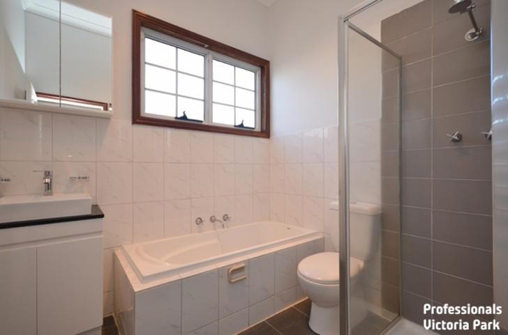 37 Ashburton Street, East Victoria Park 6101, WA House Photo