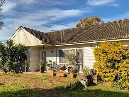 102 Cowper Street, Taree 2430, NSW House Photo