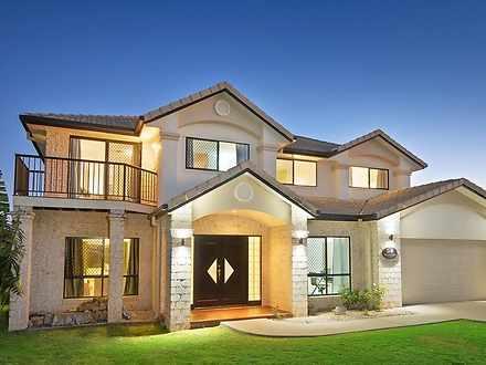 54 Oakwood Road, Warner 4500, QLD House Photo
