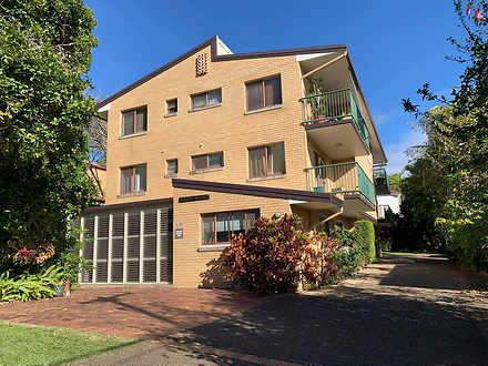 2/17 Sundridge Street, Taringa 4068, QLD Unit Photo
