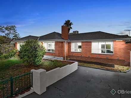 4 Arbroath Road, Wantirna South 3152, VIC House Photo