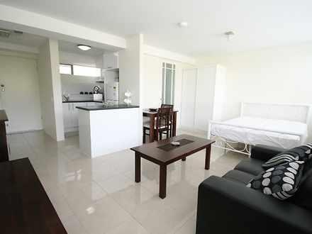 554 Main Street, Kangaroo Point 4169, QLD Apartment Photo